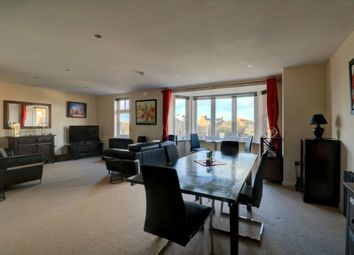Thumbnail 3 bed flat for sale in Monument Court, Durham