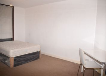 Thumbnail 1 bed flat to rent in The Close, Bristol Road, Selly Oak, Birmingham