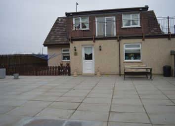 Thumbnail 3 bedroom detached bungalow for sale in Wishaw Road, Waterloo