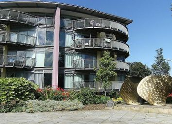 Thumbnail 1 bed flat for sale in The Mowbray, Borough Road, Sunderland, Tyne & Wear