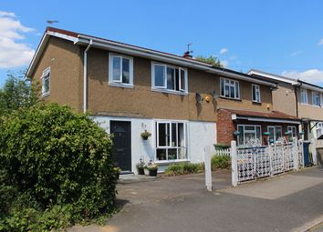 3 bed semi-detached house for sale in Langton Road, Harrow HA3