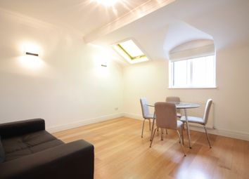 Thumbnail 2 bed flat to rent in Mattock Lane, Ealing, London