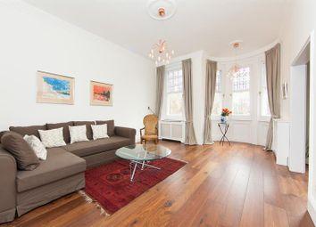 Thumbnail 1 bedroom flat for sale in Lower Sloane Street, London
