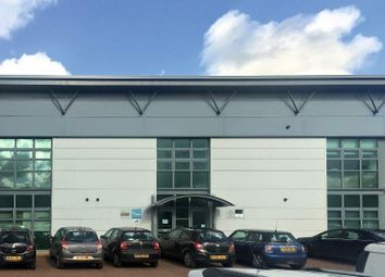 Thumbnail Office for sale in Evolution, Wynyard Business Park, Wynyard