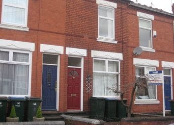 Thumbnail Room to rent in Ludlow Road, Room 1, Coventry