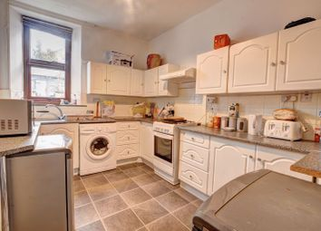 Thumbnail 1 bedroom flat for sale in Lisburn Street, Alnwick, Northumberland