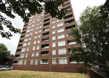 Thumbnail 1 bed flat for sale in Blendon Terrace, Plumstead