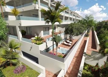 Thumbnail 2 bed apartment for sale in Estepona, Andalusia, Spain