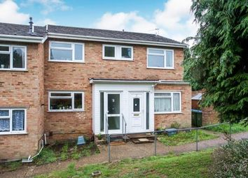 2 bed maisonette for sale in Sholing, Southampton, Hampshire SO19