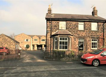 Thumbnail 2 bed flat for sale in At Coppice Farm, Chatsworth Grove, Harrogate