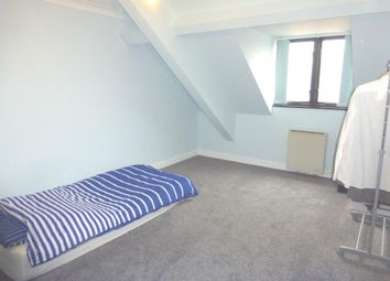Thumbnail 2 bed flat for sale in Dereham