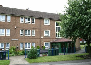 Thumbnail 2 bedroom flat to rent in Burrowes Street, Walsall