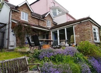 Thumbnail 2 bed cottage for sale in Rope Walk, Ross-On-Wye