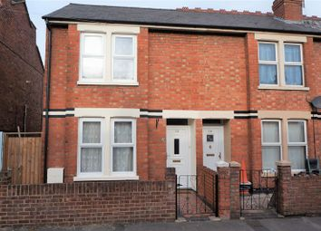 Thumbnail 2 bed terraced house for sale in Rosebery Avenue, Linden, Gloucester