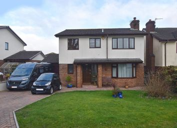4 bed property for sale in Manor View, Farmhill, Douglas IM2
