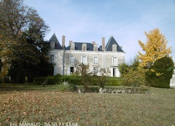 Thumbnail 7 bed property for sale in 24000, Périgueux, Fr