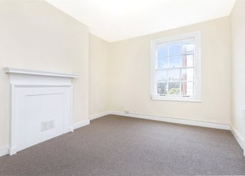 Thumbnail 4 bed flat to rent in St Marks Court, Abercorn Place, London