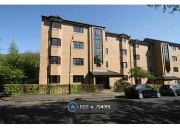 Thumbnail 1 bed flat to rent in Addison Road, Glasgow