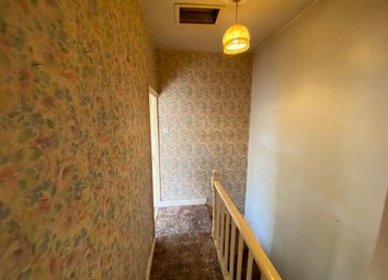 Thumbnail 1 bed terraced house for sale in Wingfield Street, Bradford