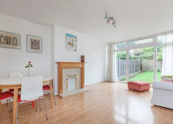 Thumbnail 2 bed terraced house to rent in Elderton Road, Sydenham