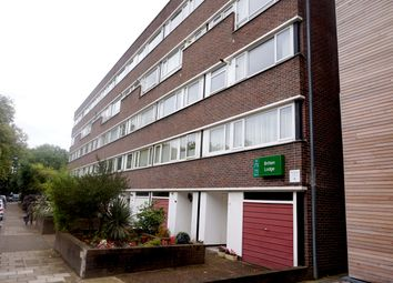 Thumbnail 2 bedroom flat for sale in Fair Acres, Hayes, Bromley