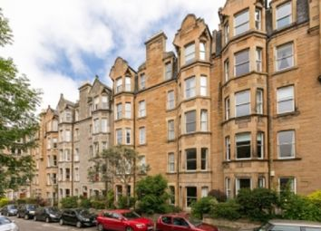 Thumbnail 2 bed flat to rent in Viewforth Square, Viewforth, Edinburgh