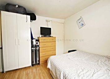 Thumbnail Studio to rent in Fulham Road, London