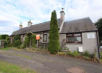 Thumbnail 3 bed cottage for sale in Gateyard House, Balcurvie, Windygates