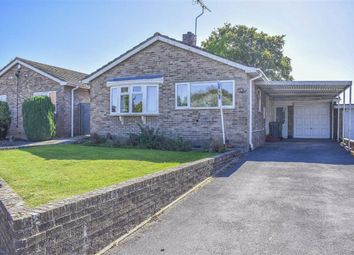 Thumbnail 3 bed detached bungalow for sale in Canon Park, Berkeley
