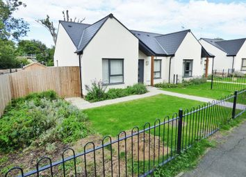 Thumbnail 2 bedroom semi-detached bungalow for sale in Painswick Road, Matson, Gloucester
