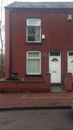 Thumbnail 2 bedroom terraced house for sale in Starcliffe Street, Farnworth, Bolton