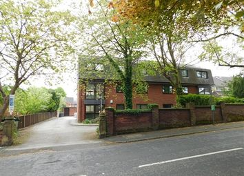 Thumbnail 2 bed flat for sale in Osbourne Court, Ormskirk