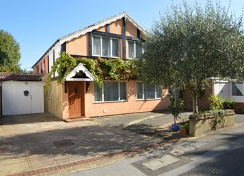 Thumbnail Room to rent in Ongar Road, Addlestone
