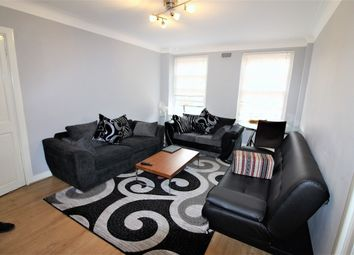 Thumbnail 1 bed flat for sale in Edgware Road, Marble Arch