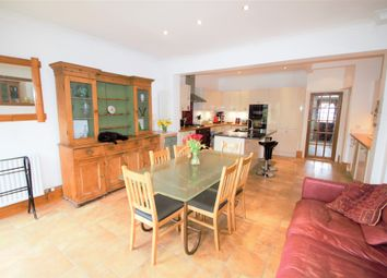 Thumbnail 4 bed terraced house for sale in Hartham Road, Isleworth