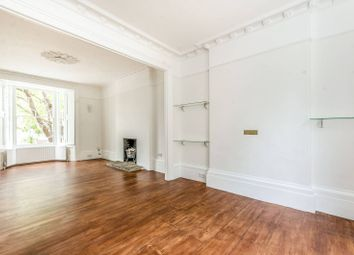 Thumbnail 4 bed terraced house for sale in De Beauvoir Square, De Beauvoir Town