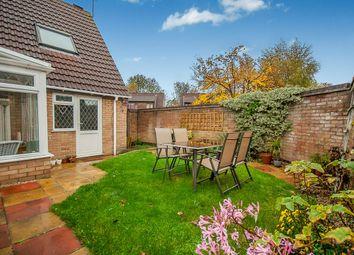 Thumbnail 3 bedroom property to rent in Matley, Orton Brimbles, Peterborough
