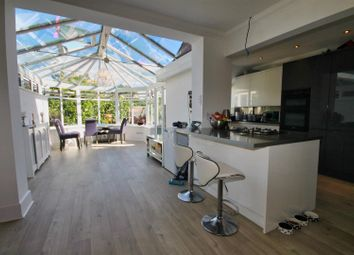 3 bed detached house for sale in Winston Road, Bournemouth BH9