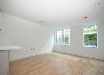 Thumbnail 2 bedroom flat to rent in Chart Way, Horsham