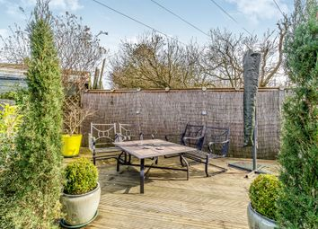 Thumbnail 5 bed end terrace house for sale in Whimbrel Green, Larkfield, Aylesford