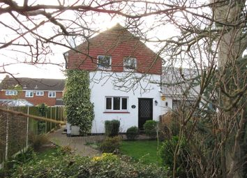 Thumbnail 3 bed semi-detached house to rent in Hillcrest Road, Hockley