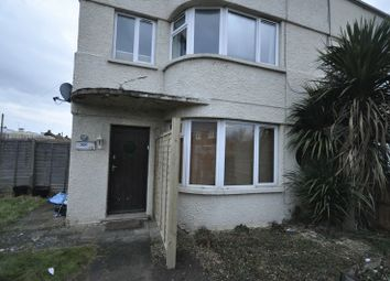 Thumbnail 1 bed flat to rent in Arle Road, Cheltenham