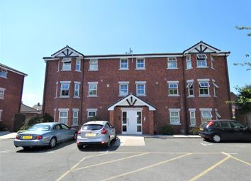 1 bed flat for sale in Charlton Court, Boundary Drive, Woolton, Liverpool L25