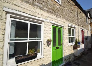 Thumbnail 2 bed property to rent in West Allington, Bridport