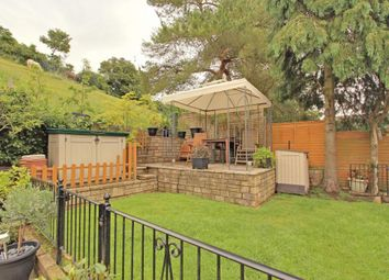 Thumbnail Detached house for sale in Coombe, Sherborne