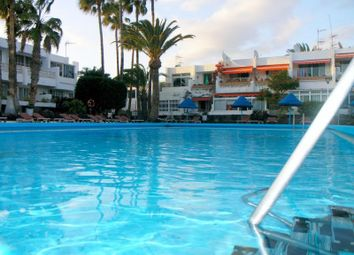 Thumbnail 2 bed apartment for sale in Costa Del Silencio, Tenerife, Spain