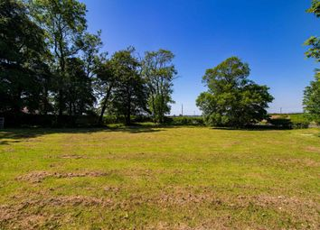 Thumbnail Land for sale in Kilmaurs, Kilmarnock