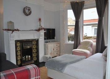 Thumbnail 3 bedroom terraced house for sale in Douglas Road, Tonbridge