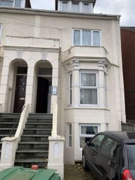 2 bed flat to rent in Cottage Grove, Southsea PO5