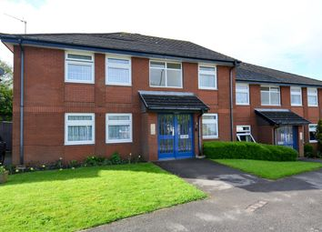 Thumbnail 1 bed flat for sale in Frankley Beeches Road, Northfield, Birmingham